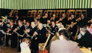 1994 Bünde